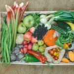 Regather Veg Box