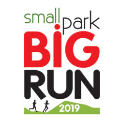 small park BIG RUN